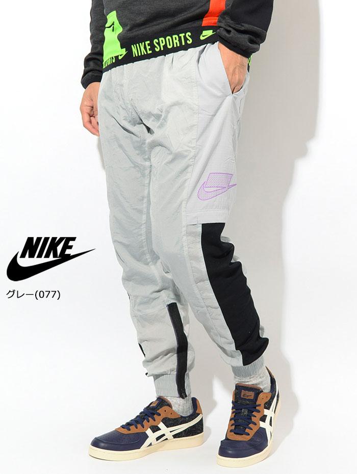 NIKEナイキのパンツ Flex DY Pant05