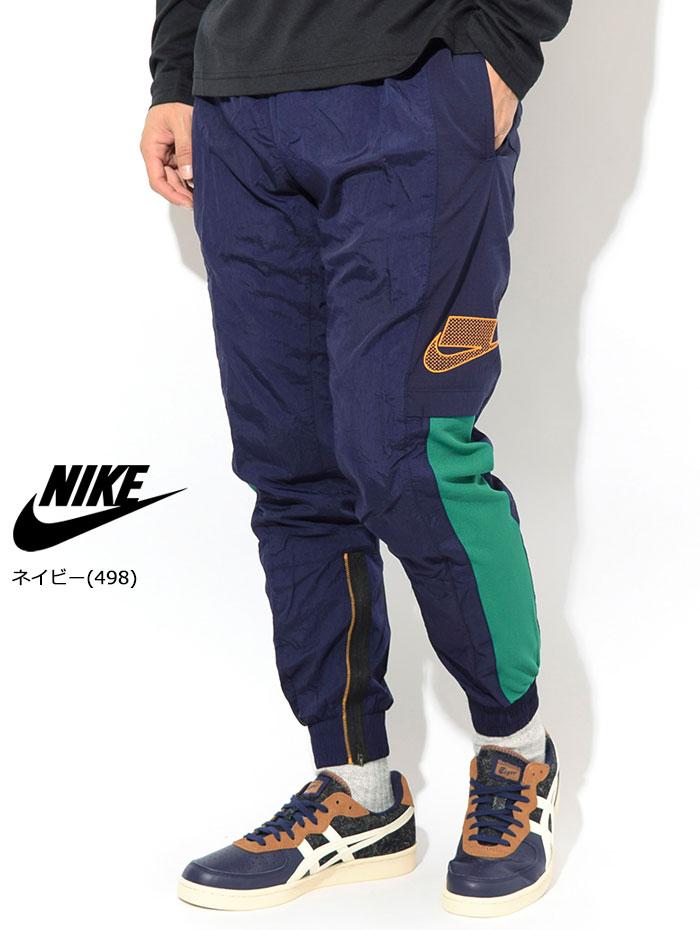 NIKEナイキのパンツ Flex DY Pant06
