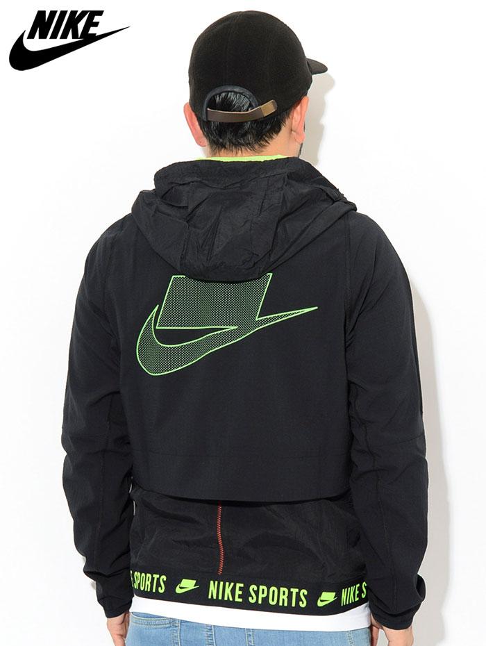NIKEナイキのジャケット Flex DY Full Zip03