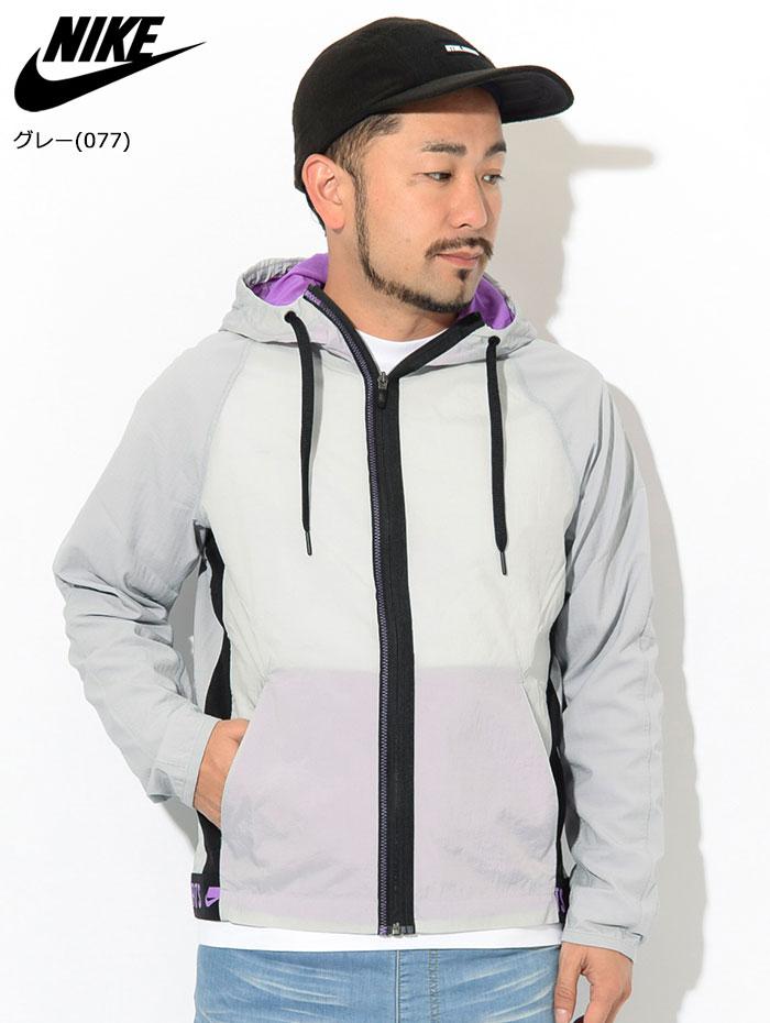 NIKEナイキのジャケット Flex DY Full Zip04