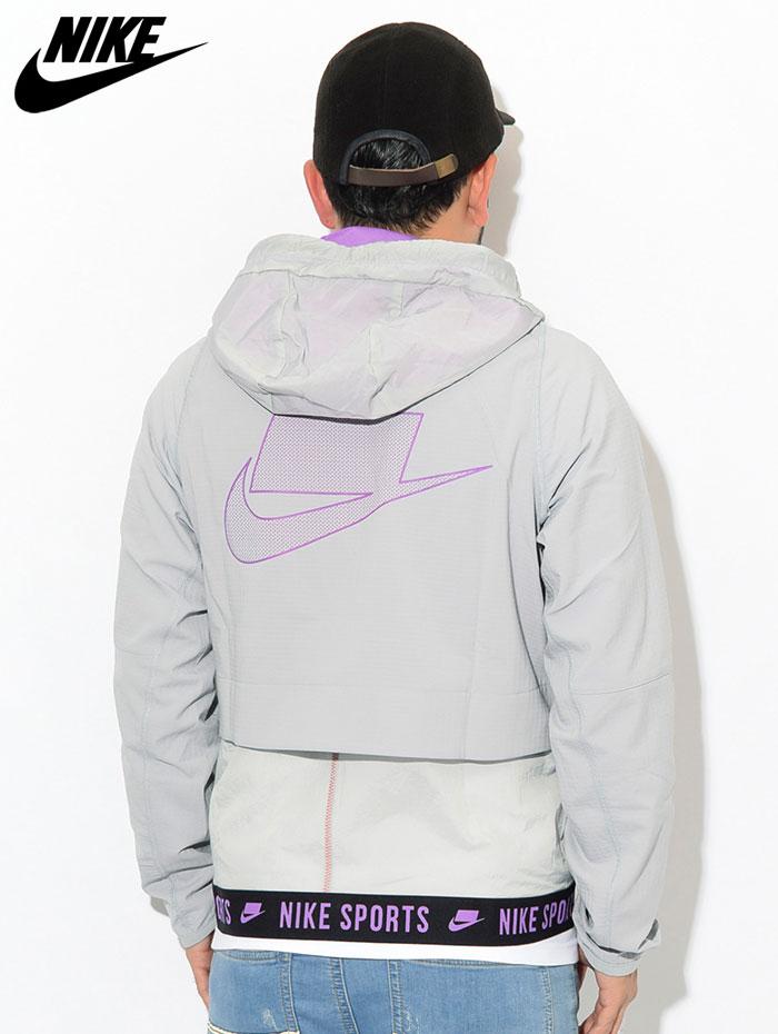 NIKEナイキのジャケット Flex DY Full Zip05