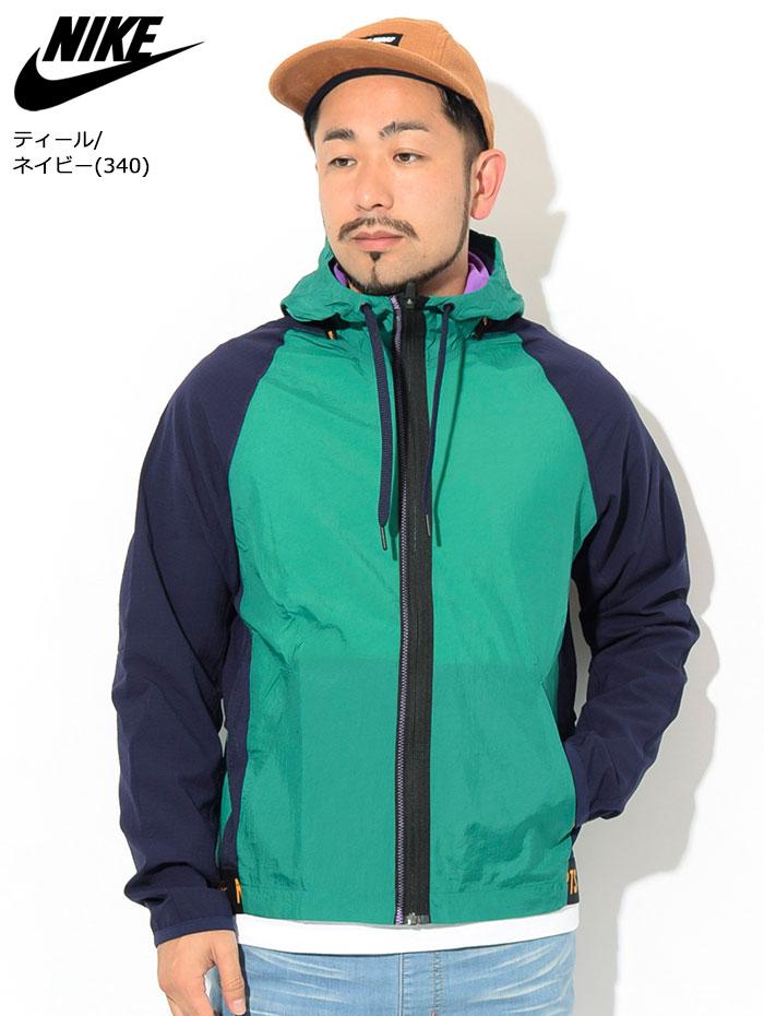 NIKEナイキのジャケット Flex DY Full Zip06