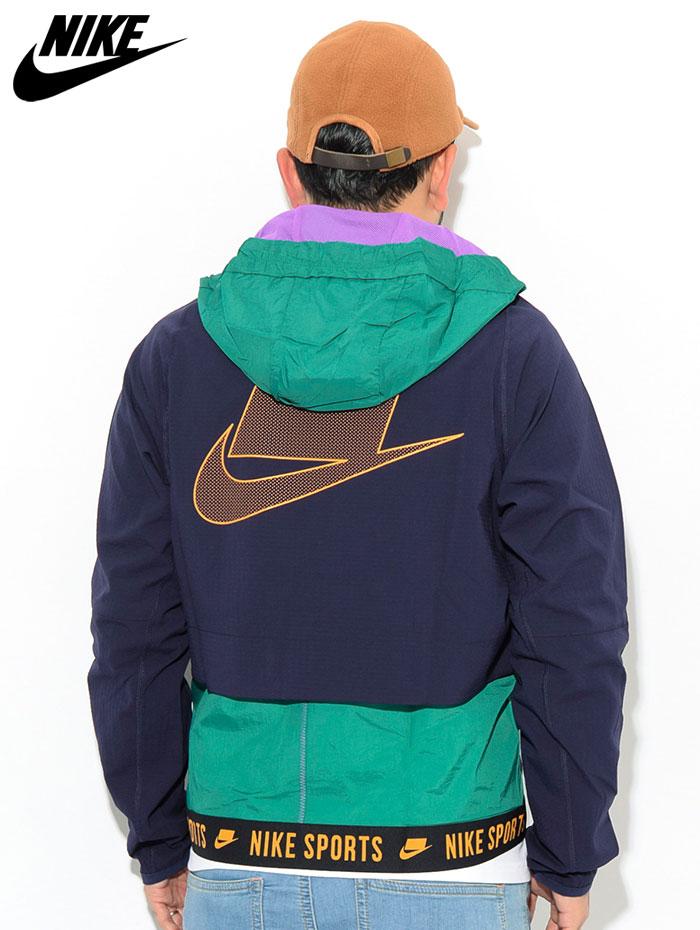 NIKEナイキのジャケット Flex DY Full Zip07