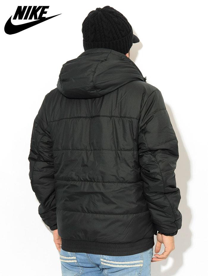 NIKEナイキのジャケット SYN Fill Full Zip Hoodie03