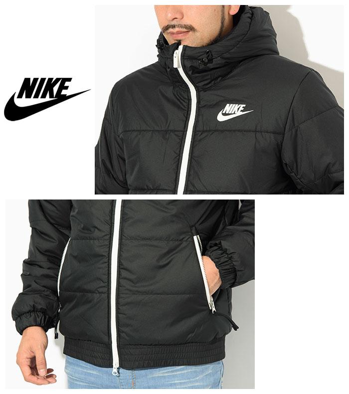 NIKEナイキのジャケット SYN Fill Full Zip Hoodie06