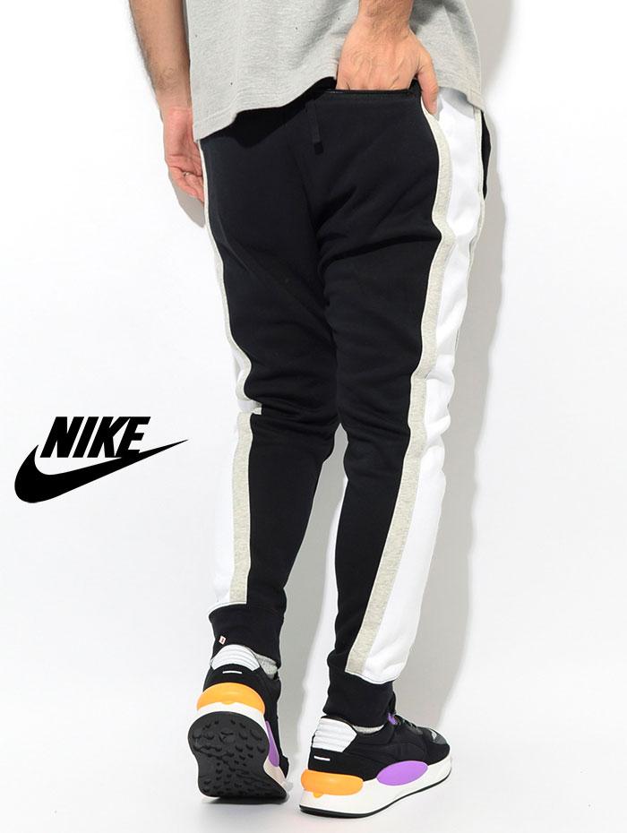 NIKEナイキのパンツ 19HO Nike Air Fleece Pant03