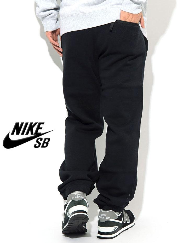 NIKEナイキのパンツ SB USA Icon Triple STK Fleece Pant03