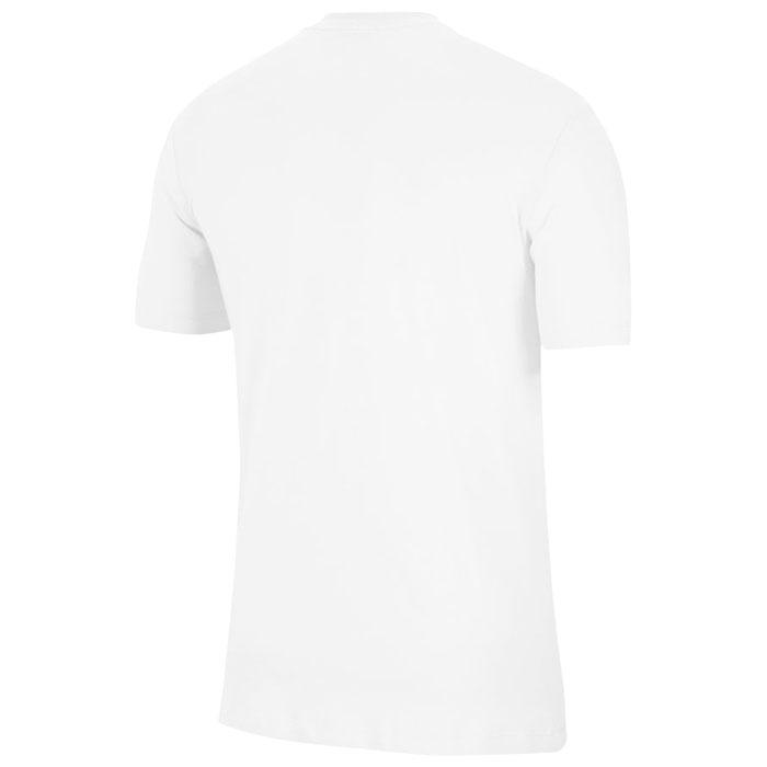 NIKEナイキのTシャツ Summer Photo 3 02