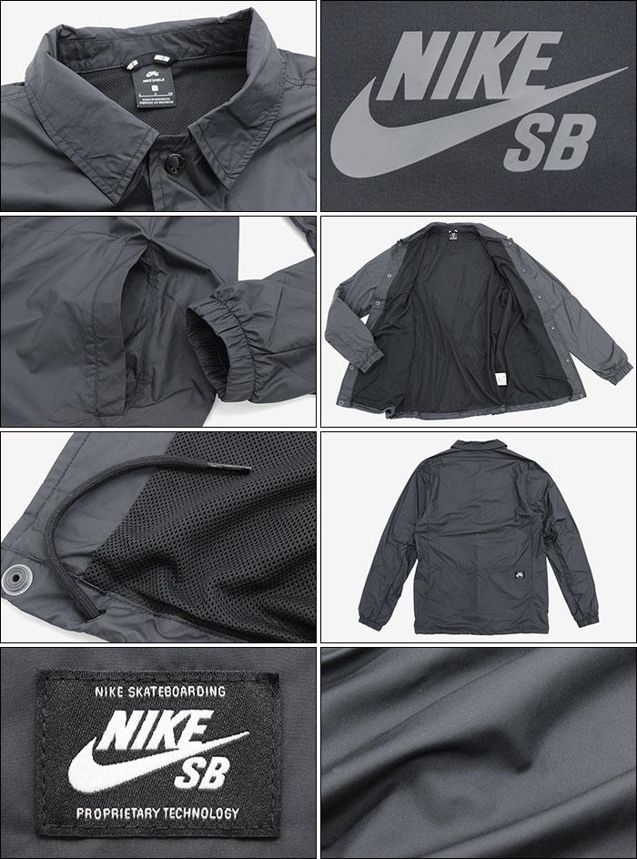 NIKEナイキのジャケット SB USA Icon Coaches09