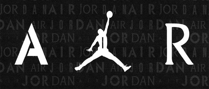 NIKEナイキのTシャツ AIR JORDAN JSW HBR Air Jordan AOP03