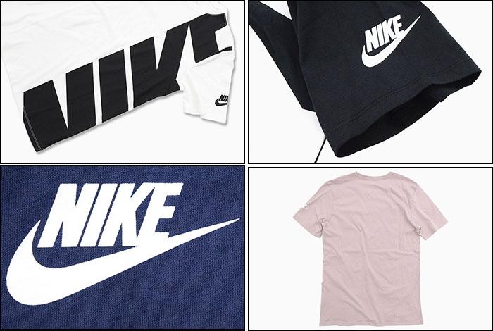 NIKEナイキのTシャツ Hybrid07