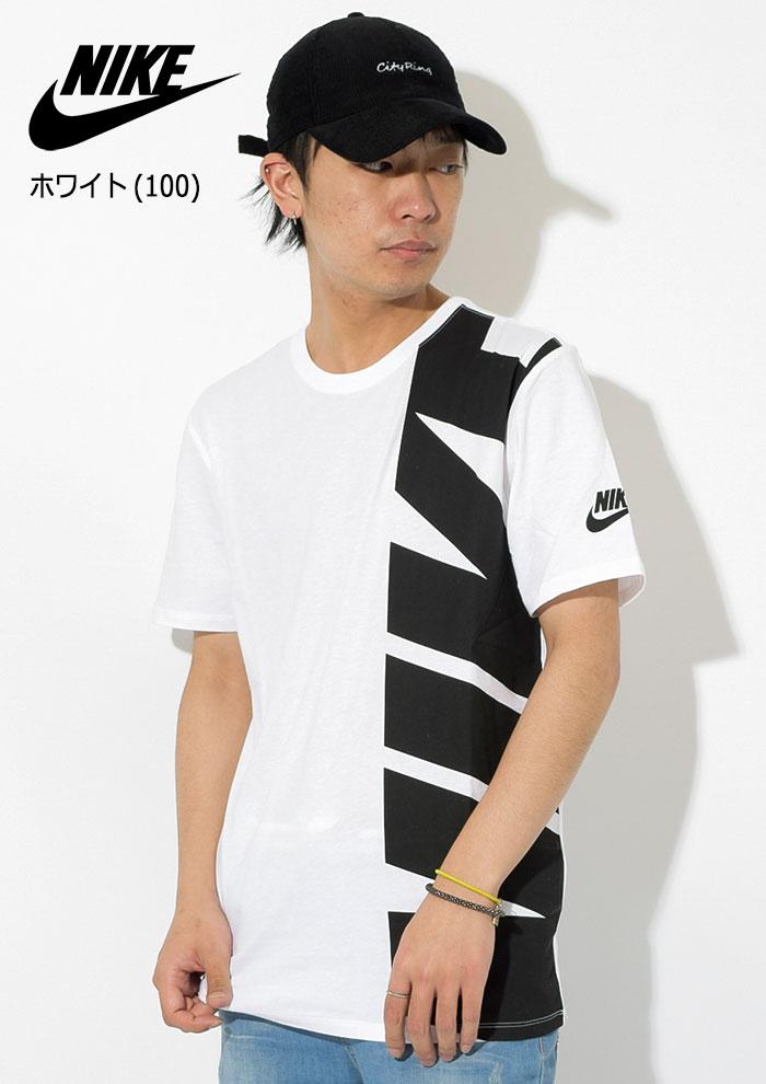 NIKEナイキのTシャツ Hybrid03