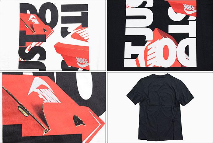 NIKEナイキのTシャツ CLTR FTWR04