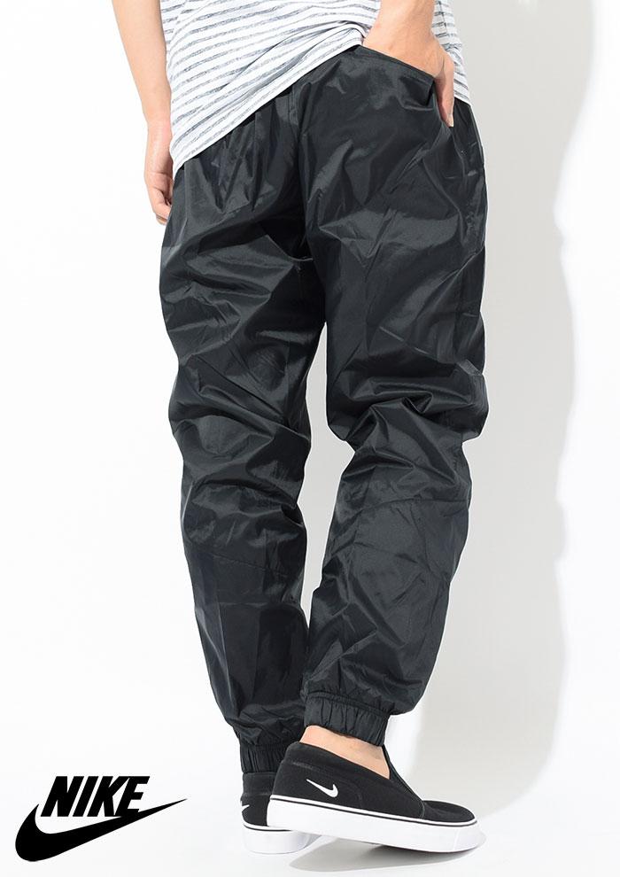 NIKEナイキのパンツ CF Woven Core Track Pant03