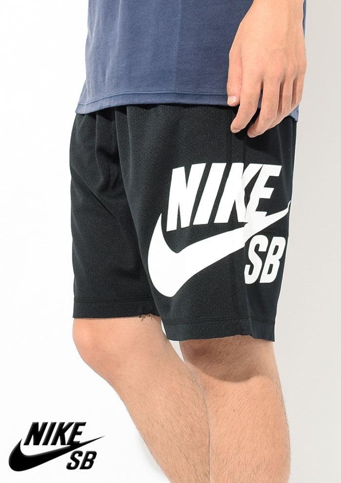 NIKEナイキのパンツ SB Sunday Short02