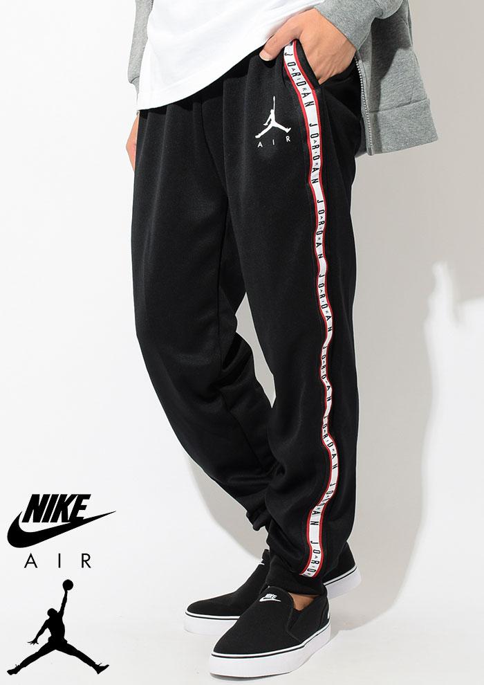 NIKEナイキのパンツ AIR JORDAN JSW Jumpman Tricot Pant03