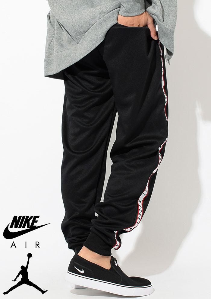 NIKEナイキのパンツ AIR JORDAN JSW Jumpman Tricot Pant04