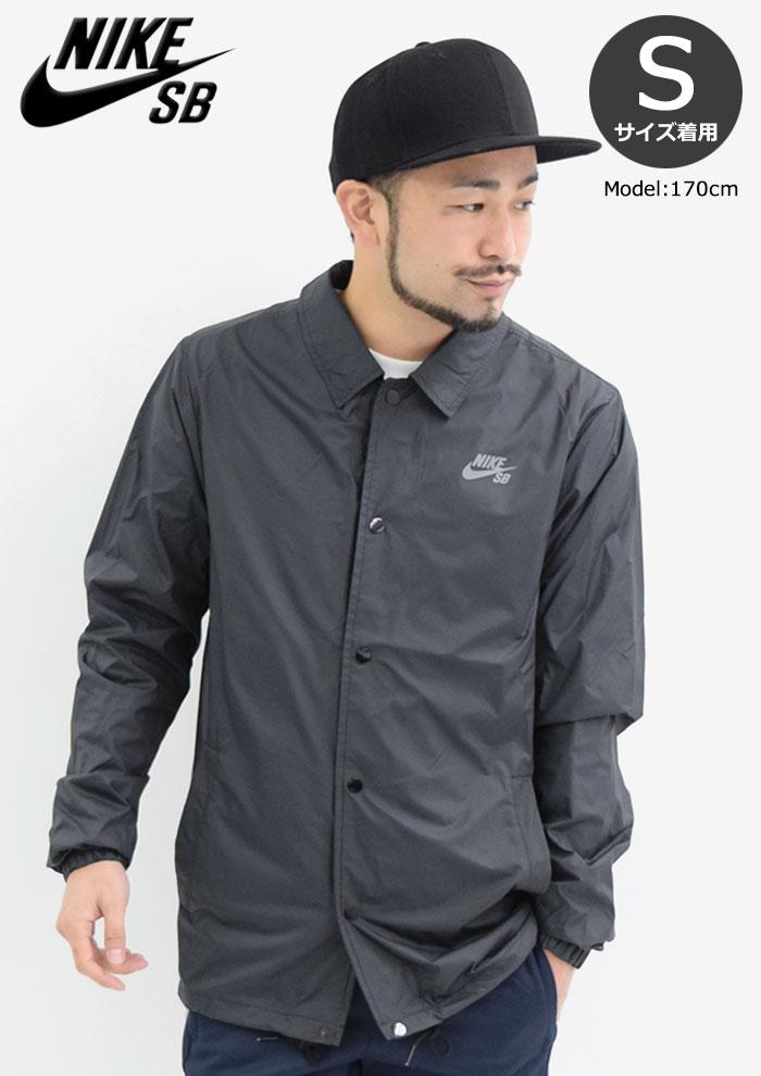 NIKEナイキのジャケット SB USA Icon Coaches06
