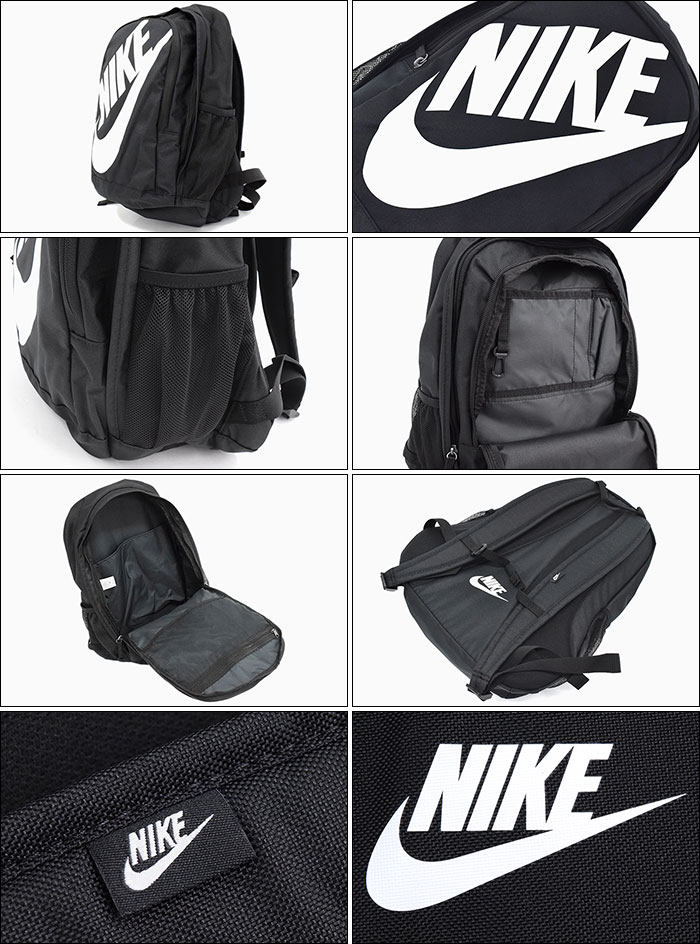 NIKEナイキのバッグ NSW Hayward Futura 2.0 Backpack03