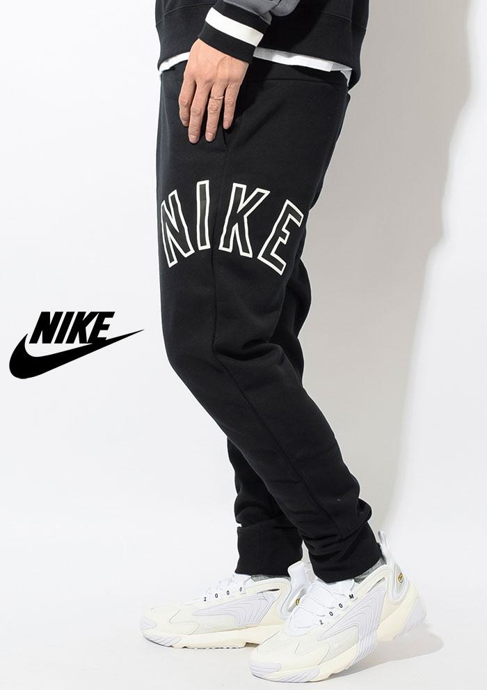 NIKEナイキのパンツ 19SP Nike Air Fleece Pant03