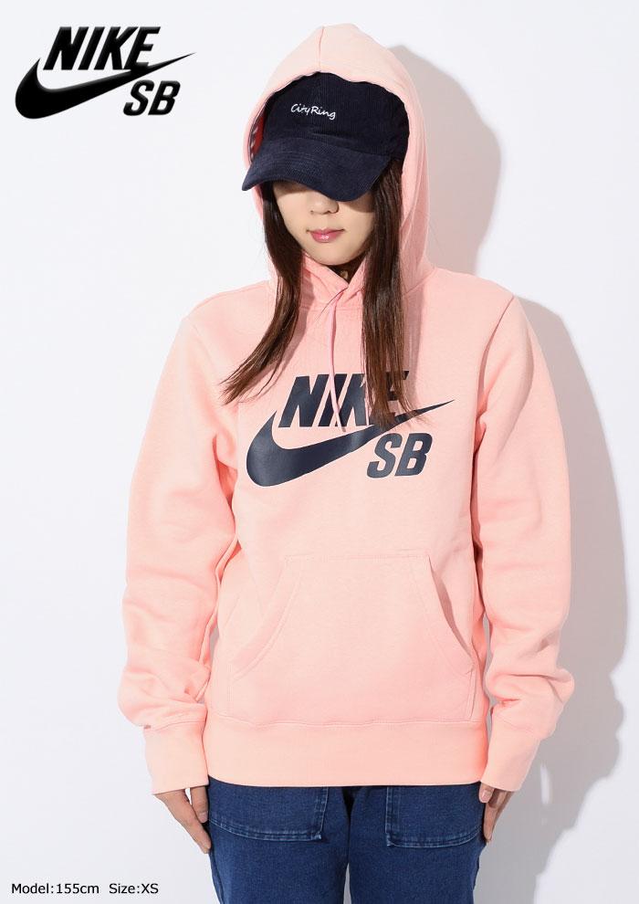 NIKEナイキのパーカー SB Icon Essential Pullover Hoodie13