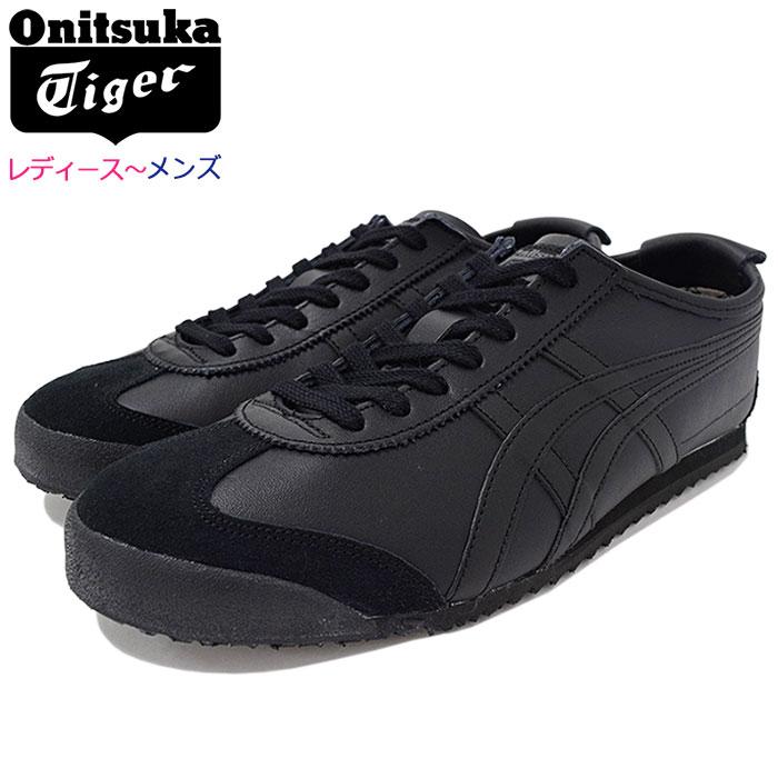 Onitsuka Tigerオニツカタイガーのスニーカー メキシコ66 01