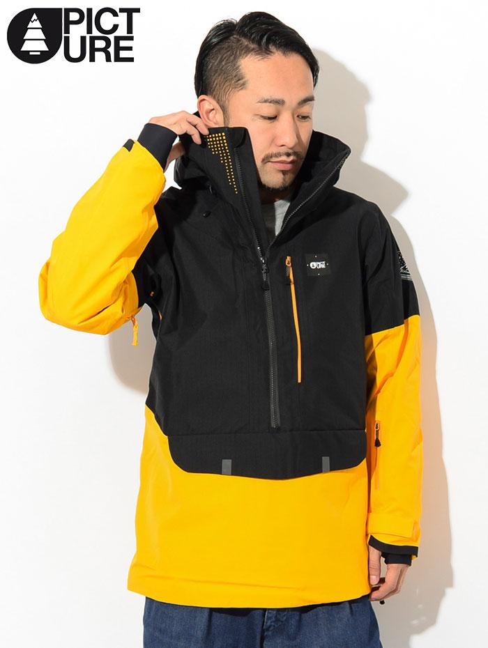 PICTUREピクチャーのジャケット Anton02