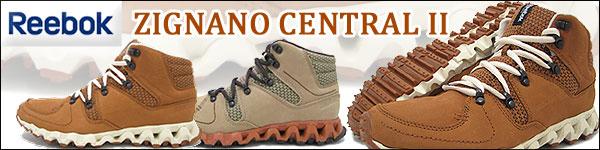 e330fb49b44 ice field  2 Reebok Reebok sneakers jig nano Central League Brown ...