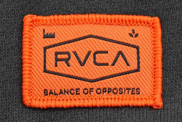 RVCAルーカのパーカー IV Big RVCA Pullover Hoodie09