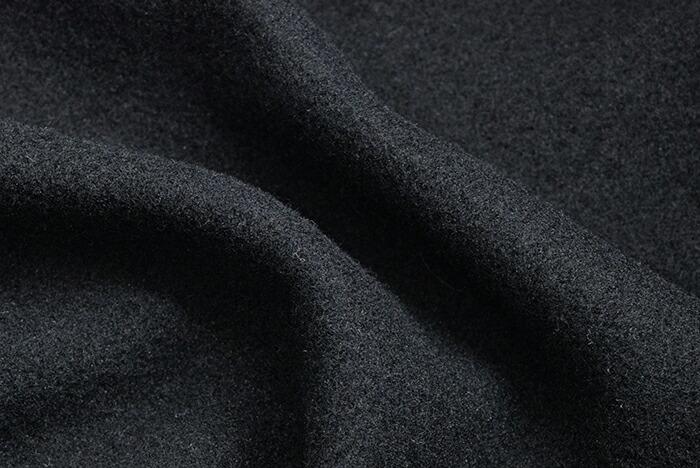 SANTA CRUZサンタクルーズのパンツ Mixed Up Sweat Short14