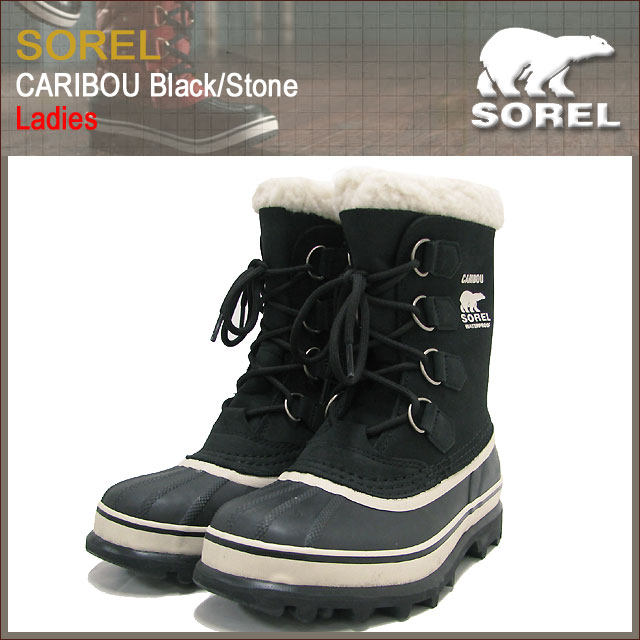 af54e90cc0ec ice field  (Sorel CARIBOU WOMENS Boot Boots Snow boots winter boots ...