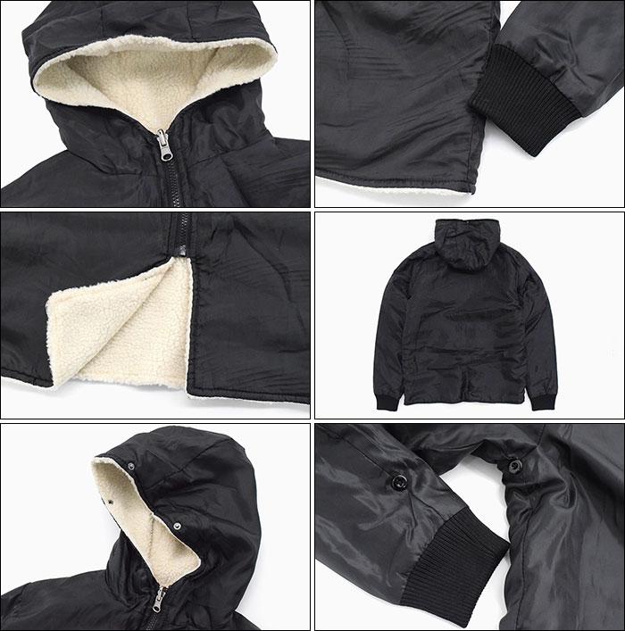 SRSエスアールエスのジャケット Phantom Mods Coat11