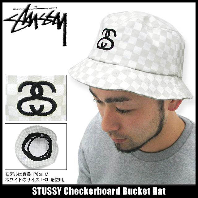 32db5a23ddf stussy bucket hat size chart stussy bucket hat size chart ...