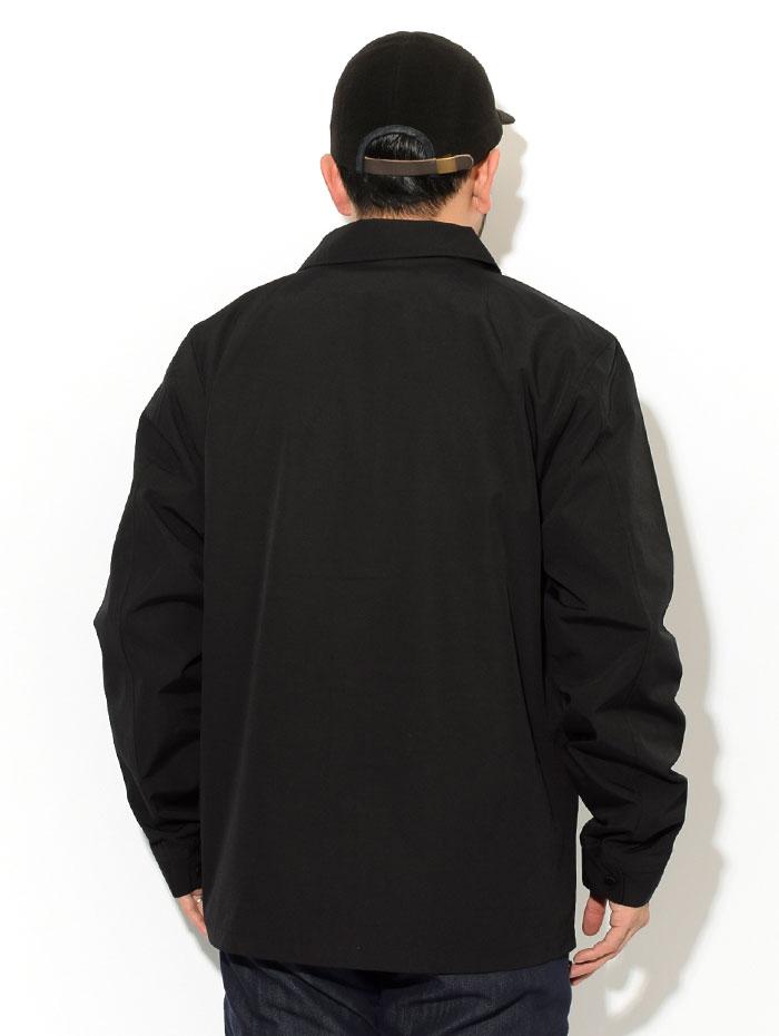 STUSSYステューシーのジャケット Classic Coach03