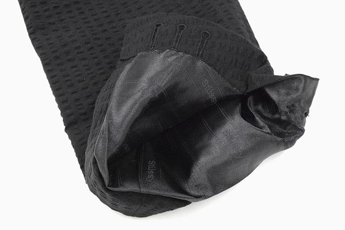 STUSSYステューシーのジャケット 21SU Seersucker Sport Coat11