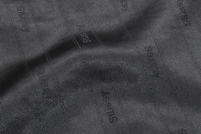 STUSSYステューシーのジャケット 21SU Seersucker Sport Coat15