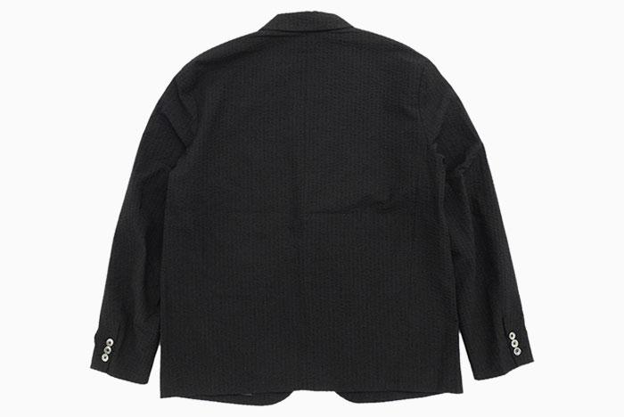 STUSSYステューシーのジャケット 21SU Seersucker Sport Coat16