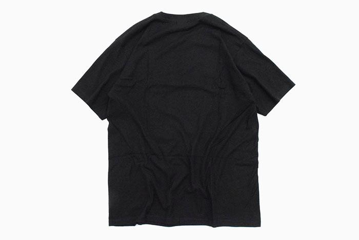 STUSSYステューシーのTシャツ Stussy Corp05