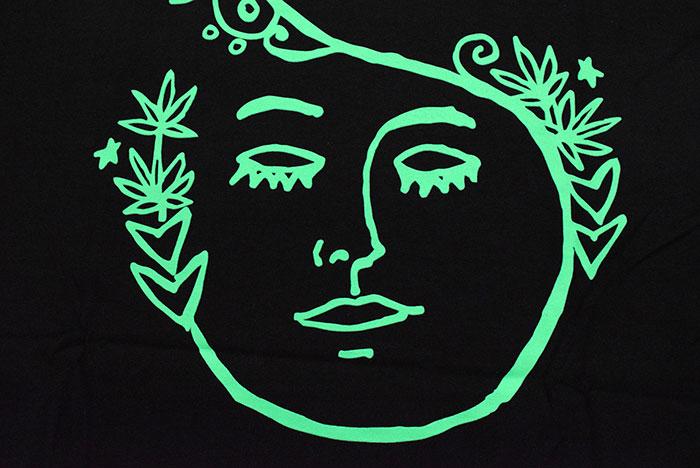 STUSSYステューシーのTシャツ Sound Of Summer10