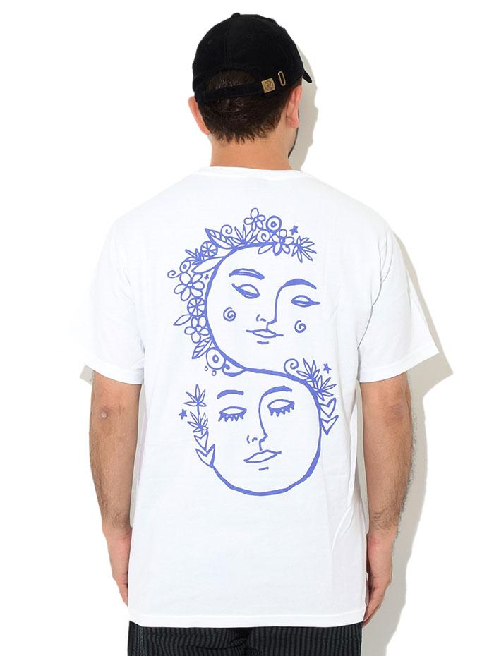STUSSYステューシーのTシャツ Sound Of Summer02