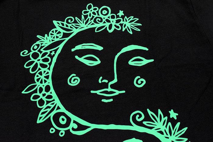 STUSSYステューシーのTシャツ Sound Of Summer09