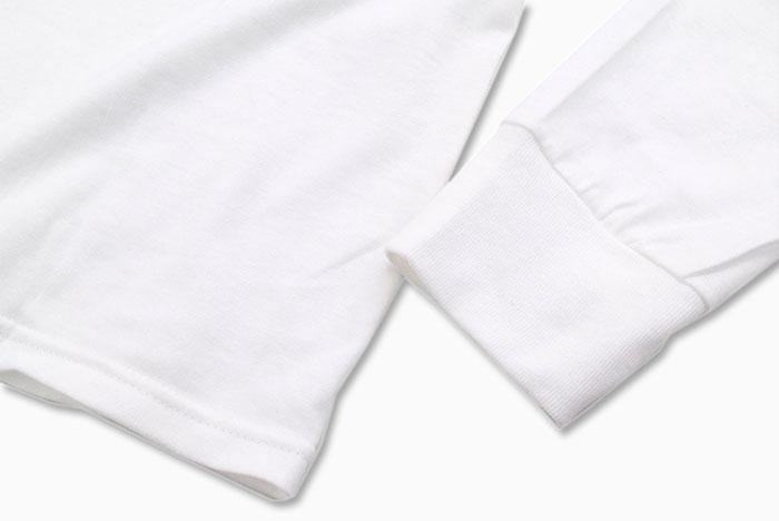 STUSSYステューシーのTシャツ ベーシックステューシー08