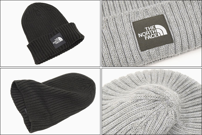 THE NORTH FACEザ ノースフェイスのニット帽 Cappucho Lid Beanie04
