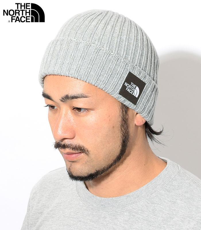 THE NORTH FACEザ ノースフェイスのニット帽 Cappucho Lid Beanie02