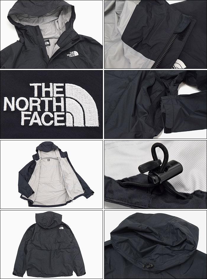 THE NORTH FACEザ ノースフェイスのジャケット Dot Shot14