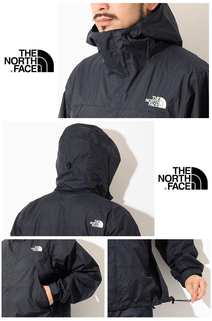 THE NORTH FACEザ ノースフェイスのジャケット Dot Shot13