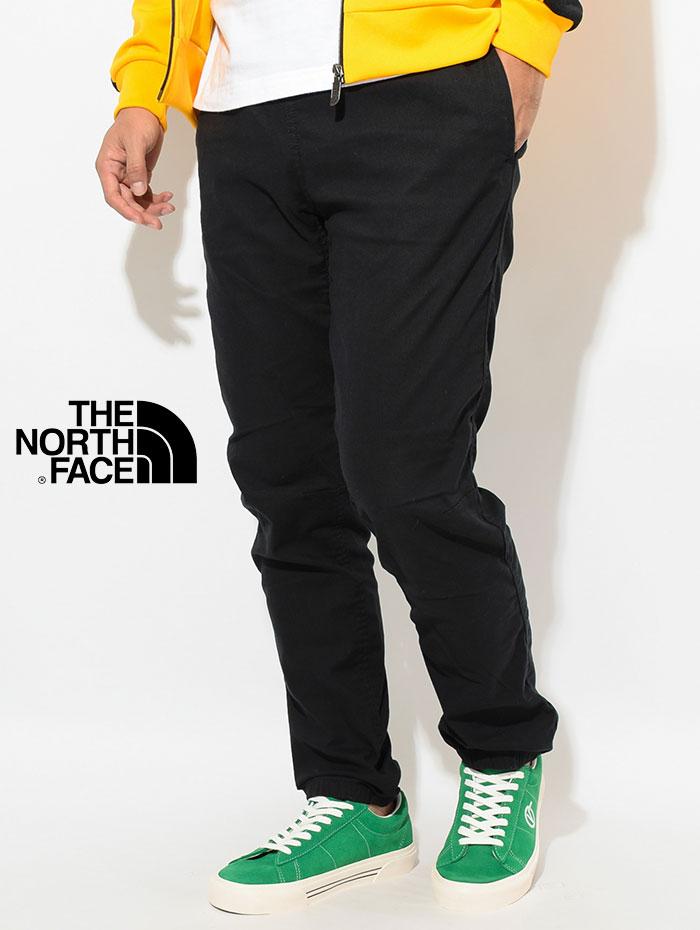 THE NORTH FACEザ ノースフェイスのパンツ Cotton OX Climbing Pant02