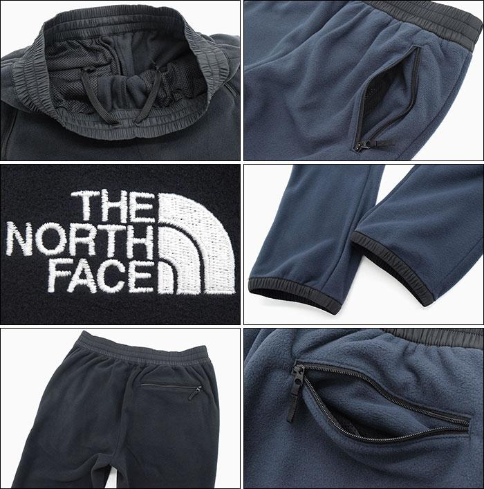 THE NORTH FACEザ ノースフェイスのパンツ Mountain Versa Micro Pant04