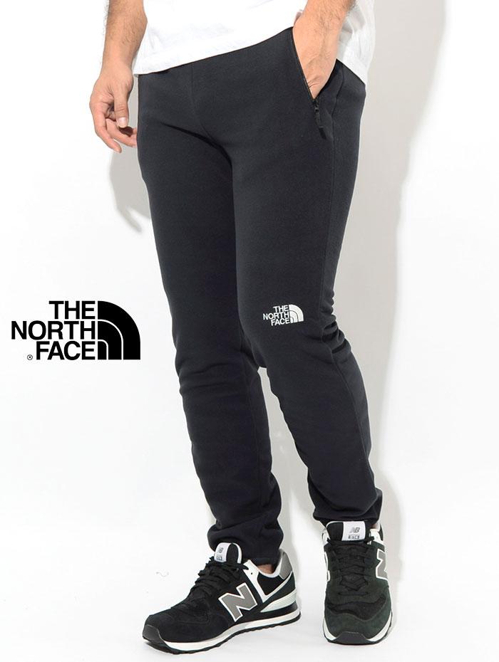 THE NORTH FACEザ ノースフェイスのパンツ Mountain Versa Micro Pant02