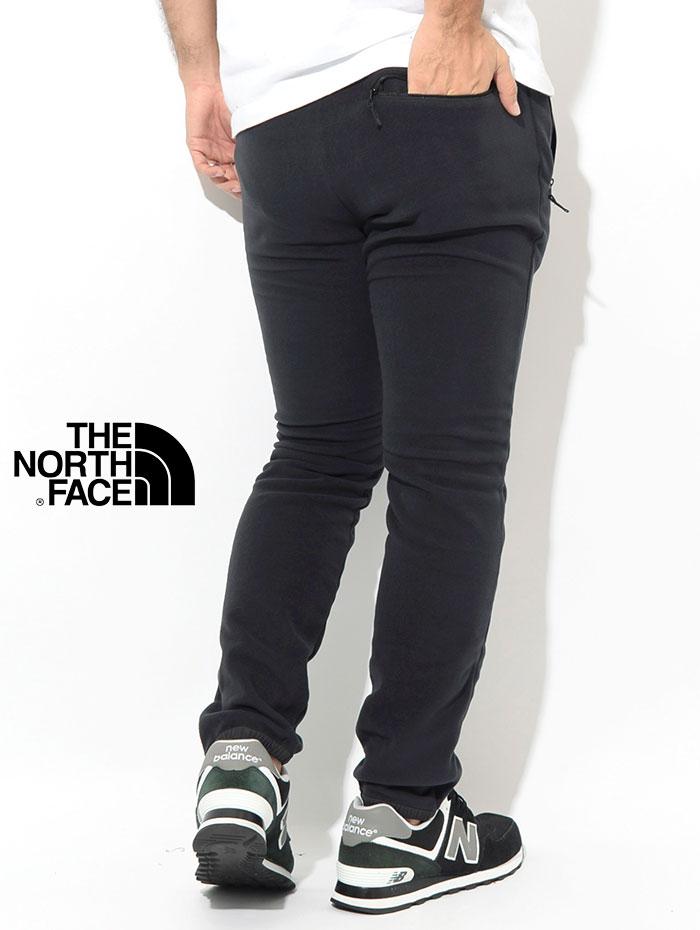 THE NORTH FACEザ ノースフェイスのパンツ Mountain Versa Micro Pant03